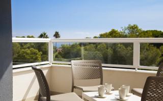 4 Schlafzimmer Villa in Las Colinas  - GEO8321