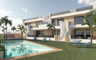 4 Schlafzimmer Villa in Xàbia  - MP118626