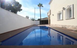 5 bedroom Villa in Cabo Roig  - CRR47286792344
