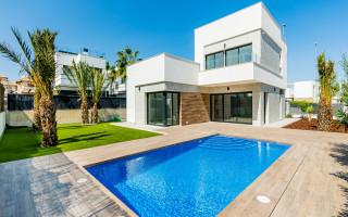 5 bedroom Villa in Cabo Roig  - PSH1112361