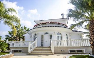5 bedroom Villa in Ciudad Quesada  - DB1117274