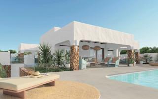 5 bedroom Villa in Moraira  - MIL1117802