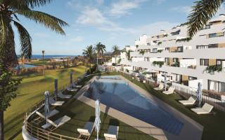 8 bedroom Villa in Cartagena  - MKP646