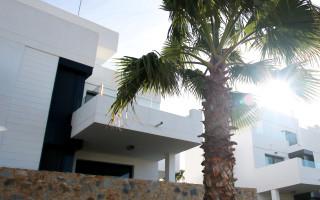 Adosado de 3 habitaciones en Santiago de la Ribera  - MG116170