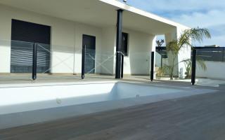 Apartament cu 2 dormitoare în Jijona  - AS119324