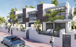 Apartament cu 2 dormitoare în Mazarron  - KD119526