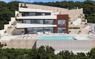 Apartament w Los Alcázares, 2 sypialnie  - NH109669