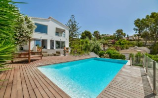 Apartament cu 3 dormitoare în El Campello  - MIS117433