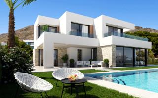 Apartament cu 3 dormitoare în Dénia  - TRM117906