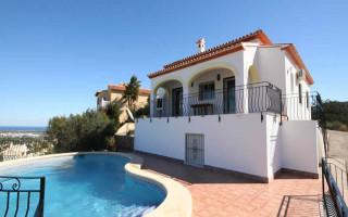 Apartament cu 2 dormitoare în Villamartin  - PPG117925