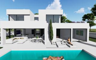 Apartament cu 1 dormitor în El Campello  - MIS117419