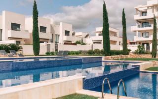 Apartament cu 2 dormitoare în Murcia  - OI7404