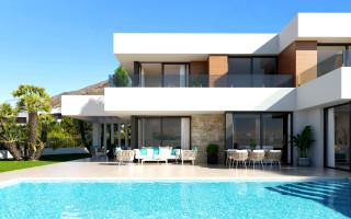 Apartament cu 3 dormitoare în Dénia  - TRM117903