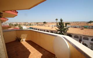 Apartamento de 1 habitación en La Regia  - CRR84017952344