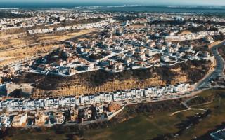 Apartamento de 2 habitaciones en Punta Prima  - B3005
