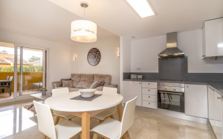 Apartamento de 3 habitaciones en Punta Prima  - B1255