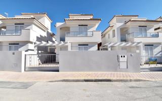 Apartamento de 2 habitaciones en Villamartin - GM116743