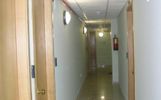 Апартаменты в Аликанте, 43 спальни - CRR15738682344