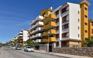 Апартаменты в Пунта Прима, 3 спальни  - W1110043