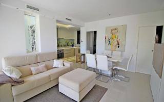 Апартаменты в Сьюдад Кесада, 2 спальни  - OI912