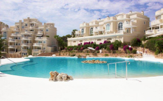 2 bedroom Apartment in Atamaria  - LMC114604