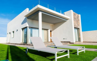 1 bedroom Apartment in Atamaria  - LMC114634