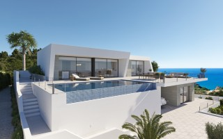 2 bedroom Apartment in Benidorm  - DT118702