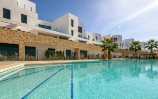 2 bedroom Apartment in Denia  - SOL116330