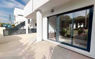 3 bedroom Apartment in Elche - US6893