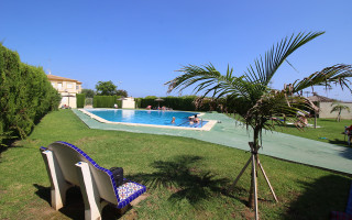 2 bedroom Apartment in Finestrat  - CAM114971