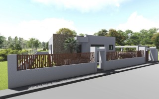 2 bedroom Apartment in Gran Alacant  - AS116009