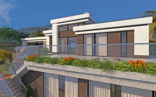 2 bedroom Apartment in Gran Alacant  - AS116006