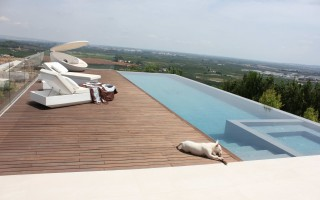 2 bedroom Apartment in Gran Alacant  - AS116000