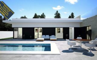 2 bedroom Apartment in Los Altos - DI8716