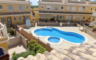 2 bedroom Apartment in Los Dolses  - TRI114814