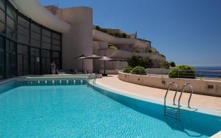 2 bedroom Apartment in Los Guardianes - OI114145