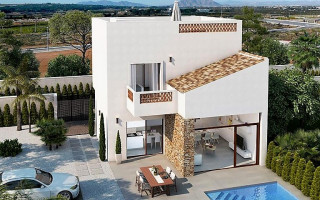 2 bedroom Apartment in Mil Palmeras  - SR114462