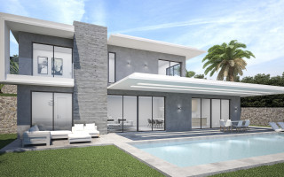 2 bedroom Apartment in Murcia - OI7581