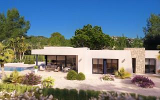 2 bedroom Apartment in Oliva  - VP116072