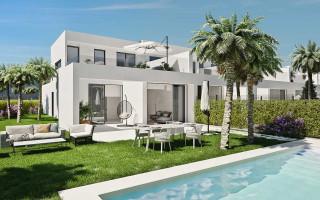 2 bedroom Apartment in Pinar de Campoverde  - RPF117516