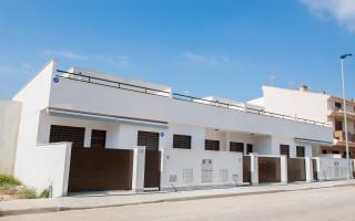 2 bedroom Apartment in Playa Flamenca  - TM117610