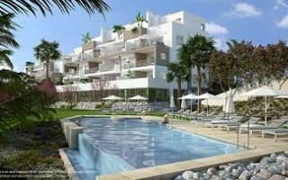 3 bedroom Apartment in Torre de la Horadada  - CC115185