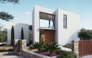 2 bedroom Apartment in Torrevieja  - VA114764