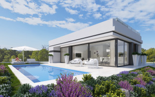 2 bedroom Apartment in Torrevieja - AGI5937