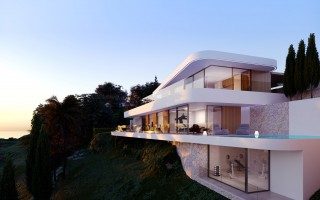 2 bedroom Apartment in Torrevieja  - AGI115573