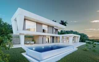 2 bedroom Apartment in Villamartin  - TM117259