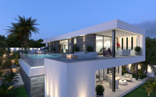 2 bedroom Apartment in Villamartin - TM6694