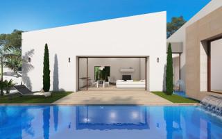 2 bedroom Apartment in Villamartin - AG4242
