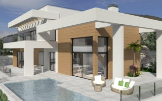 3 bedroom Apartment in Villamartin  - TRI114875