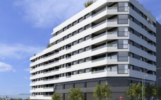 3 bedroom Apartment in Villamartin - TM6699